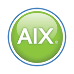 AIX ver. 7.2, 7.1, and 6.1 (Power)